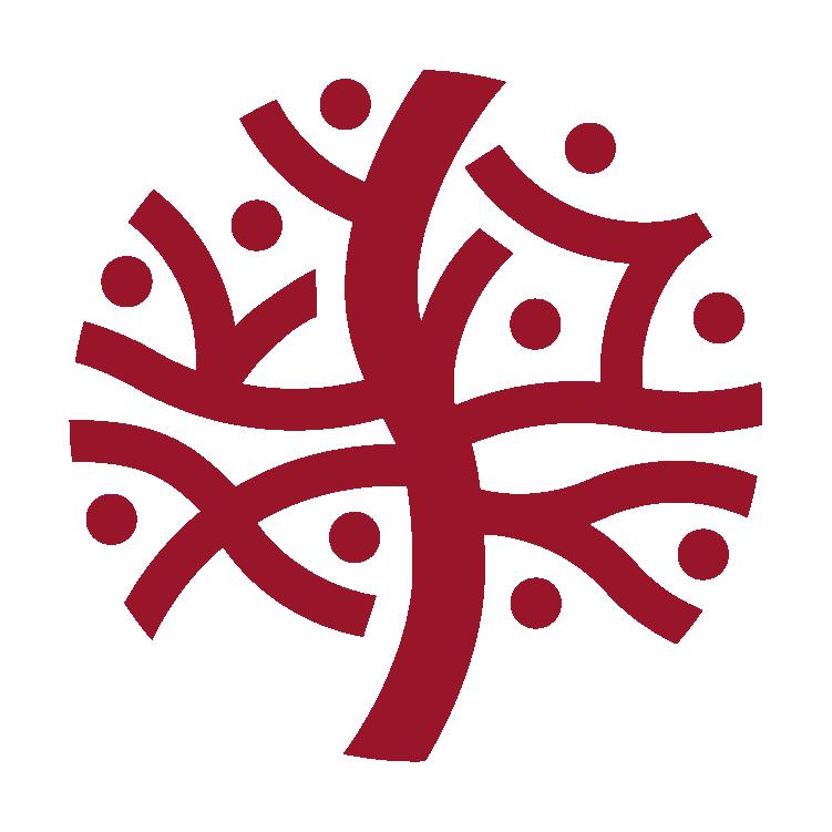 A.N.A.I. sez. Friuli Venezia Giulia